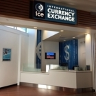 ICE-International Currency Exchange - Foreign Currency Exchange - 1-855-423-2274