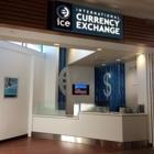 ICE-International Currency Exchange - Bureaux de change