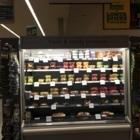 Safeway - Bakeries - 403-295-6895