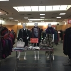 Alice & Ellis - Women's Clothing Stores