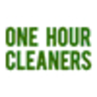 Voir le profil de One Hour Cleaners - Mill Bay