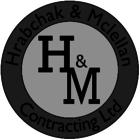 Hrabchak & Mclellan Contracting Ltd - Entrepreneurs généraux