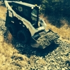 Bouzane's Excavating & Dump Truck Services - Paving Contractors