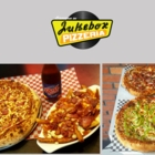 Jukebox Pizzeria - Pizza et pizzérias - 418-695-6777