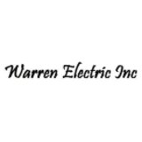 View Warren Electric Inc.'s Edmonton profile