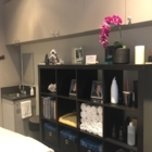 Christine Beere RMT - Registered Massage Therapists