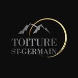 Voir le profil de Toiture St-Germain Inc - Saint-Hyacinthe