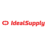 View Ideal Supply Inc's Kitchener profile