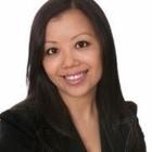 Christina Li - TD Mobile Mortgage Specialist - Prêts hypothécaires - 416-305-8827