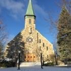 Notre-Dame Du Sacré-Coeur - Églises et autres lieux de cultes - 514-366-8661