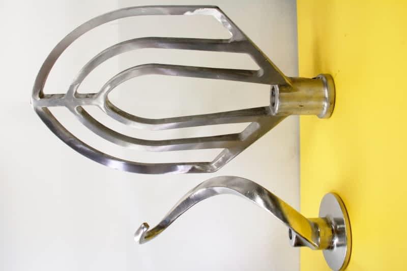 photo Capital Cutlery Sharpening Ltd East