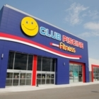 Club Piscine Super Fitness - Swimming Pool Supplies & Equipment - 418-545-2550
