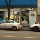 Washing Wells Laundromat - Laundromats - 604-558-0366