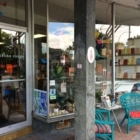La Flèche rouge - Book Stores