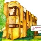 Voir le profil de Hubscher Ribbon Corp Limited - Laval-Ouest