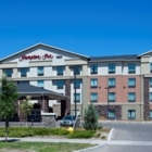 Hampton Inn Saskatoon South - Hotels - 306-665-9898
