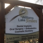 Dr Rudy Wassenaar - Dentists - 250-398-8411