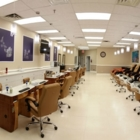 Glamour Girls Nail And Spa - Beauty & Health Spas - 289-240-4368