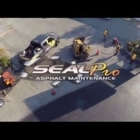 View Seal Pro Asphalt & Paving's Windsor profile