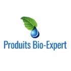 Produit Bio-Expert - Logo
