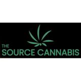 The Source Cannabis - Marijuana Retail