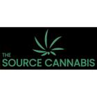 The Source Cannabis - Détaillants de cannabis