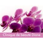 Clinique De Beauté Diane - Estheticians