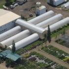 View Cheyenne Tree Farms Ltd's St Albert profile