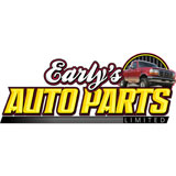 Early's Auto Parts Ltd. - Car Wrecking & Recycling - 705-435-7708