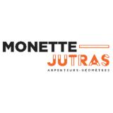 View Arpenteur Géomètre Monette Bernard's Blainville profile