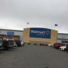 Walmart Supercentre - Grands magasins - 403-387-0850