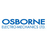View Osborne Electro Mechanics Ltd's Sidney profile