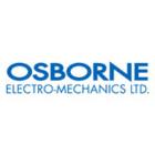 Osborne Electro Mechanics Ltd - Logo