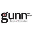 Gunn Law Group - Human Rights Lawyers - 780-488-4460