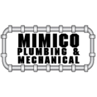 Mimico Plumbing & Mechanical - Logo