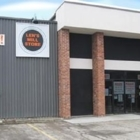 Len's Mill Store - Fabric Stores - 519-539-2200