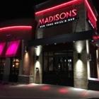 Restaurant Madisons - Restaurants - 450-632-6111