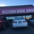 Westwood Dental Center - Dentistes - 204-237-6453