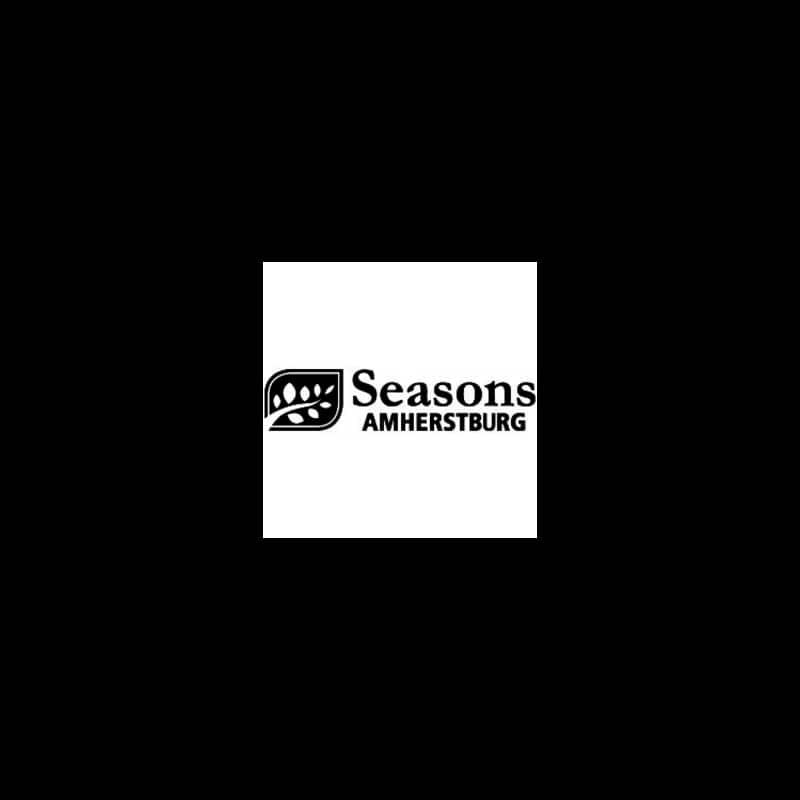 photo Seasons Amherstburg