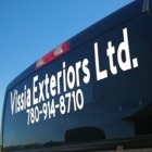 View Vissia Exteriors Ltd.'s Edmonton profile