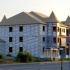 Chevrons Rouyn-Noranda Inc - Construction Materials & Building Supplies - 819-797-9156