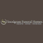 Snodgrass Pincher Funeral Chapel - Salons funéraires - 403-627-4864