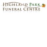 Voir le profil de Highland Park Funeral Centre - Peterborough