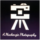 A.Mackenzie Photography - Portrait & Wedding Photographers