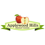 Applewood Hills Dental Centre - Traitement de blanchiment des dents