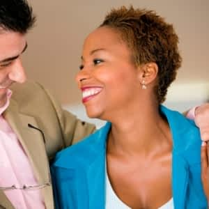 Calgary matchmaker services