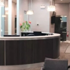 Dr. Neil J. Gajjar, Associates & Specialists - Teeth Whitening Services