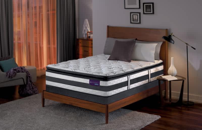 entrep t de matelas haut de gamme terrebonne qc 1232. Black Bedroom Furniture Sets. Home Design Ideas