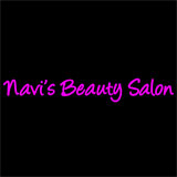Navi's Beauty Salon - Waxing