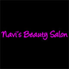Navi's Beauty Salon - Hairdressers & Beauty Salons
